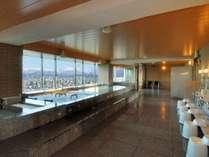 富山マンテンホテル(マンテンホテルチェーン)の施設写真1