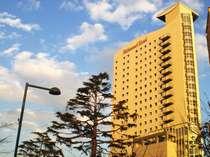 リッチモンドホテルプレミア武蔵小杉の写真