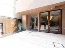 心斎橋クリスタルホテルの写真