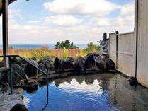深浦観光ホテルの施設写真1