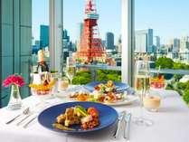 ザ・プリンス パークタワー東京の施設写真1