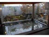 温泉旅館 丸茂の施設写真1