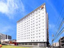 ベッセルホテルカンパーナ名古屋【全室禁煙】の写真