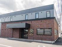 HOTEL R9 SANOFUJIOKAの施設写真1