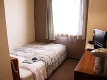 ビジネスホテル三徳の施設写真1