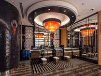 アパホテル〈大森駅前〉(全室禁煙)2020年6月24日開業の施設写真1