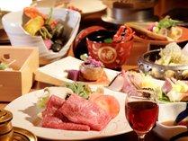箱根湯本温泉 ホテル南風荘の施設写真1