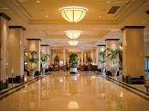 名古屋マリオットアソシアホテルの写真