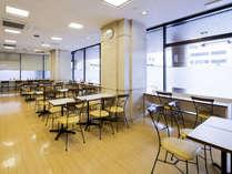 コンフォートホテル堺の施設写真1