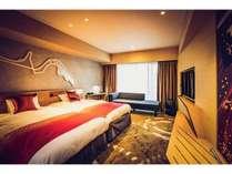 鈴鹿サーキットホテルの施設写真1