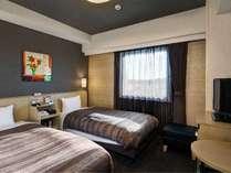 ホテルルートイン奥州の施設写真1