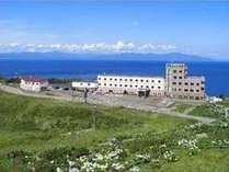 龍飛崎温泉 ホテル竜飛の写真