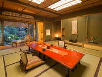 宮津温泉 料理旅館 茶六別館の施設写真1