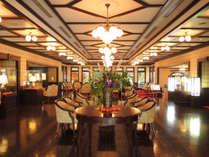金沢白鳥路 ホテル山楽の写真
