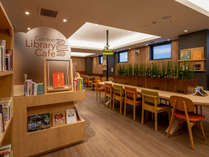 コンフォートホテル名古屋伏見の施設写真1