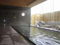 北見天然温泉 ホテルルートイン北見大通西の施設写真1