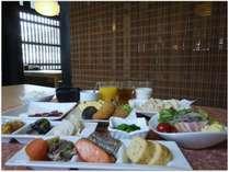 ルートイングランティア和蔵の宿 伊賀上野城前 の施設写真1