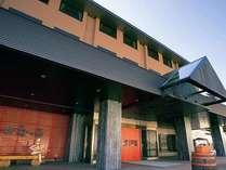 ニセコ昆布温泉 ホテル甘露の森の写真