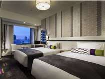 ホテルモントレ ル・フレール大阪の施設写真1