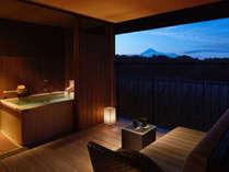 ホテルラフォーレ修善寺 山紫水明の施設写真1
