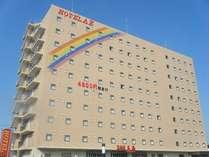 HOTEL AZ ���������X�̎ʐ^