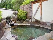 別所温泉 斎藤旅館の施設写真1