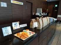 【じゃらん冬SALE】【朝食付】スタンダードプラン ≪無料朝食付き♪≫のイメージ画像