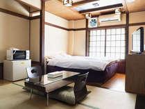 N成田ホテルの施設写真1