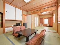 勝浦リゾートインB&Bの施設写真1