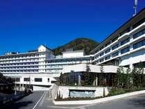 信州松本 美ヶ原温泉 ホテル翔峰の写真