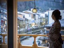 1日6組限定 ー独占、という名の贅沢ー 炭平別邸 季ト時の施設写真1