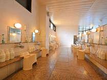 ユーランドホテル八橋の施設写真1