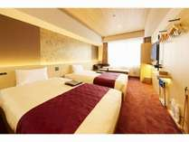 hotel MONday Premium 京都駅東九条(2020年10月30日オープン)の施設写真1
