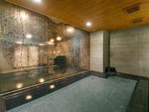 JR西日本グループ ヴィアイン下関~維新の湯~の施設写真1