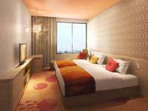 ホテル ユニバーサル ポート ヴィータ 宿泊
