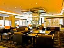 津山鶴山ホテル(つやまかくざんほてる)の施設写真1