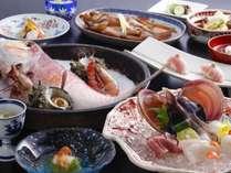 料理旅館 鳥喜の施設写真1