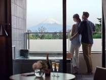 伊豆マリオットホテル修善寺の施設写真1