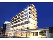 センチュリオンホテル&スパ倉敷の写真