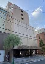 ホテル グランビュー高崎の写真