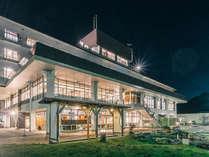 神戸天空温泉 銀河の湯(みのたにグリーンスポーツホテル)の写真
