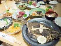 民宿吉田の施設写真1