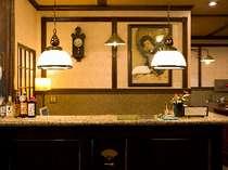 ホテル一乃館の写真