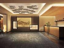 ザ ロイヤルパークホテル 京都梅小路(2021年3月12日開業)の施設写真1