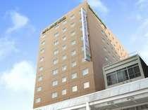ダイワロイネットホテル岐阜の写真