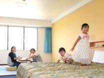 ホテル&リゾーツ 和歌山 みなべ -DAIWA ROYAL HOTEL-の施設写真1