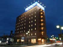 ABホテル深谷の写真