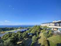 リゾートホテルオリビアン小豆島の写真