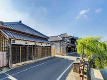 佐原商家町ホテル NIPPONIAの写真
