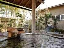 黒沢温泉喜三郎の施設写真1
